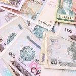 FX初心者はどの通貨通貨ペアがおすすめ?