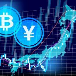 FXと外貨預金ってどう違うの?
